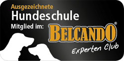 Belcando Hundefutter Made in Germany